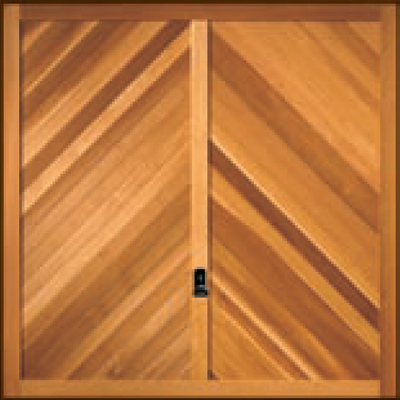 Sectional Garage Doors Roller Garage Door Wooden Garage