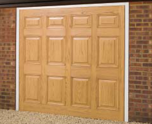 ... Canterbury   Garage Doors Direct ...